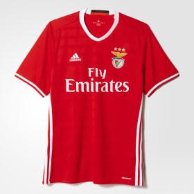 Futebol - Sport Lisboa e Benfica  019b09d1b54ff
