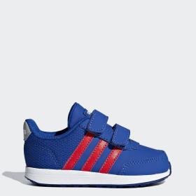 Sapatos Switch 2.0