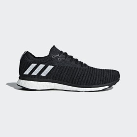 7b49be8ad0384 adidas Boost Shoes & New Releases | adidas US