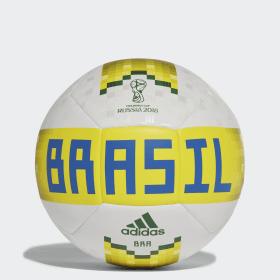 Bola Brasil