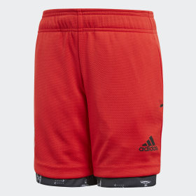 Shorts LB DY SW SHORT