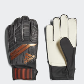 Predator 18 Pro Junior Gloves