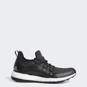 Sapatos Pureboost Golf