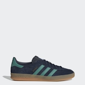 Scarpe Gazelle Indoor