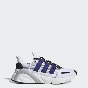 Chaussure LXCON