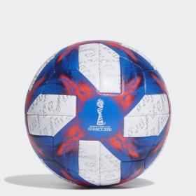 Balón oficial Tricolore 19