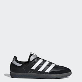 Sapatos Samba OG MS