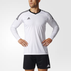 Maglia Revigo 17 Goalkeeper