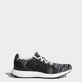 sale retailer 23690 763f9 Ultraboost Parley Skor. Dam adidas by Stella McCartney. Ultraboost Parley  Skor. 1 999 kr · Alphaedge 4D Shoes