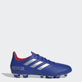 Zapatos de Fútbol Predator 19.4 Multiterreno