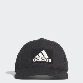 adidas Z.N.E. H90 Cap