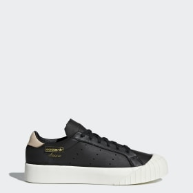 b5018d9478ca Chaussure Everyn Chaussure Everyn