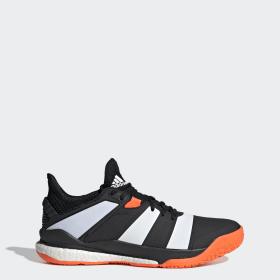 Zapatillas Stabil X