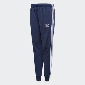SST bukser
