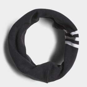 Football Neck Warmer