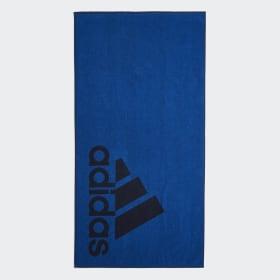Toalha adidas – Grande