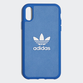 Basic Logo iPhone Schutzhülle 6,1 Zoll