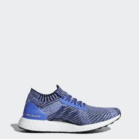 newest dc857 75576 Ultraboost X Shoes. -40 %. Womens Running