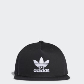 GORRA ORIGINALS AC