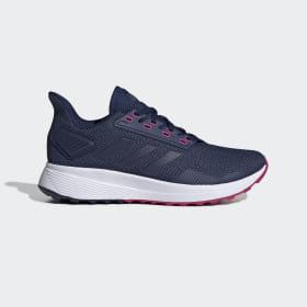 86ef7117e9 Women's Shoes Sale. Up to 50% Off. Free Shipping & Returns. adidas.com