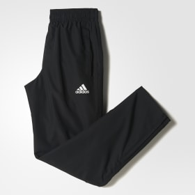 Tiro 17 Tracksuit Bottoms