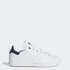 Stan Smith Schuh