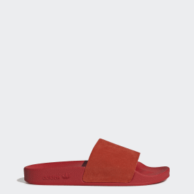 Adilette sandaler