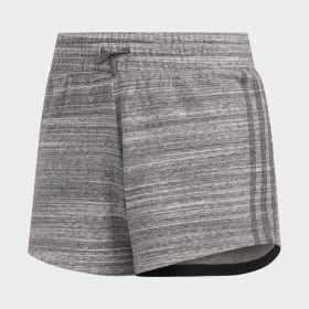 Transition Shorts