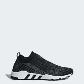 Buty EQT Support Sock Primeknit