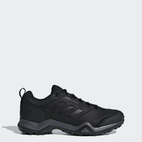 Sapatos TERREX Brushwood