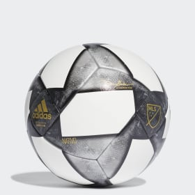 Women s Soccer Balls  MLS   2018 FIFA World Cup  e3e10284f