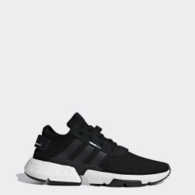 fb735a26fac Men s outlet • adidas®