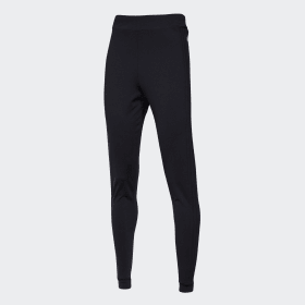 Pantalón 3 Tiras Essentials
