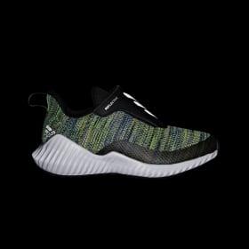 Sapatos FortaRun Beat the Winter