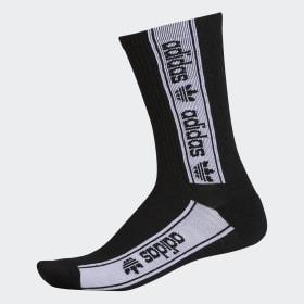 Forum Repeat Crew Socks
