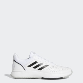 Chaussure Courtsmash