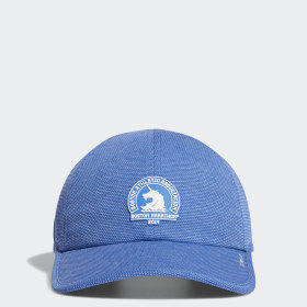 Boston Marathon® Superlite Pro 2 Hat