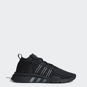 size 40 d2314 dcd7e EQT Support Mid ADV Primeknit Shoes ...