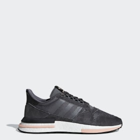 Sneakers - Outlet   adidas Deutschland d4b9ac5b22