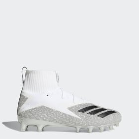 Freak Ultra Primeknit Von Cleats