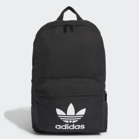 a0cf620d02 Adicolor Classic Backpack