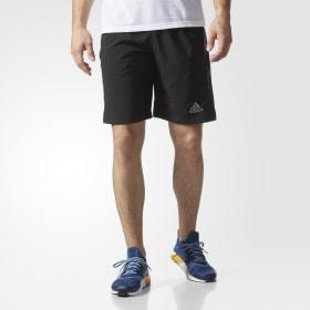 Shorts DE TRAINING D2M
