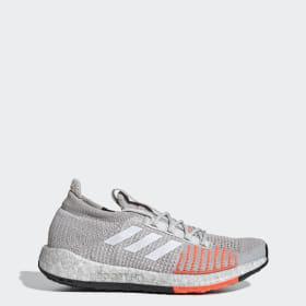 c557dc20b Zapatillas running para mujer   Comprar deportivas para correr en adidas