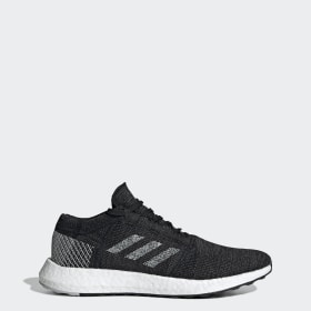 8fcf0743e Pureboost Go Shoes