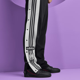 f28142d0fb Adibreak Track Pants