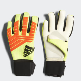 Kit Arquero GLOVES Pred PRO PROMO