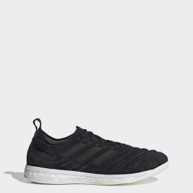 Sapatos Copa 19+