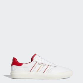 Sapatos 3MC Vulc Evisen