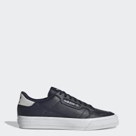 Continental Vulc sko