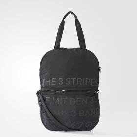 Shopper-taske